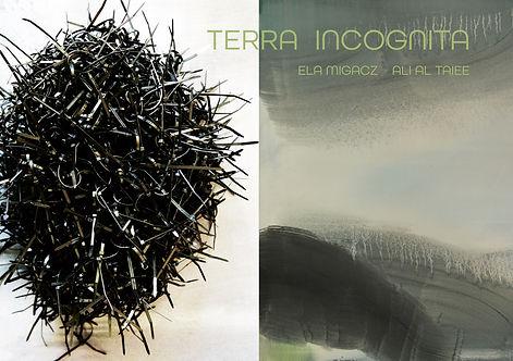 Flyer Terra Incognita 2-1.jpg