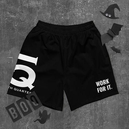 Fifth Quarter Shorts