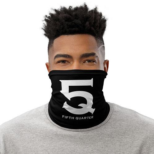 Fifth Quarter Face Mask