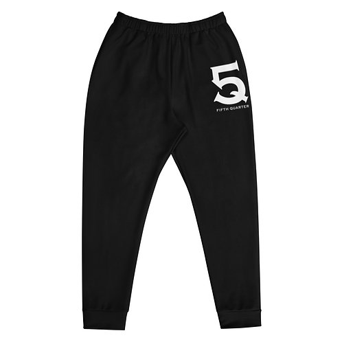 Fifth Quarter Joggers