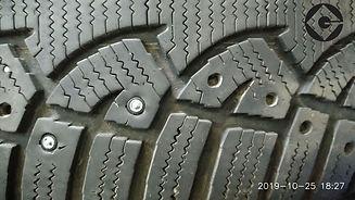 Ремонтная ошиповка | grew motors | автосервис
