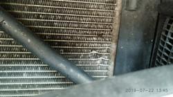Радиатор под замену