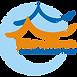 1-文化局logo - Lu Lucy.png