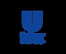 U-logo-CN 修改-01 - 蕭Daniel-01.png