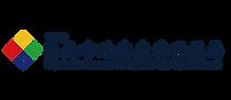 產發logo - cheng hann-01.png