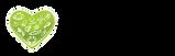 新北市政府農業局logo.png
