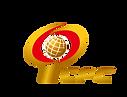 cpc-logo_o - Aurora Hernández-01.png