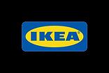 IKEA_2018_Adobe RGB_100 - Angela Chao.pn