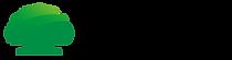 國泰人壽商標(橫).png