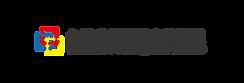 橫logo_含名稱 - tienmu twnpo-01.png
