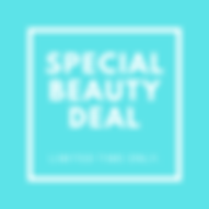 SpeciaL BEAUTY DEAL.png