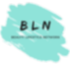 BLN__4_-removebg-preview_edited.png
