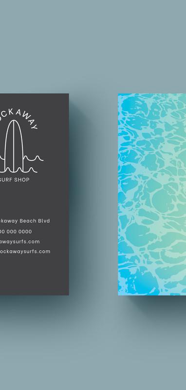 Rockaway_surf copy.jpg