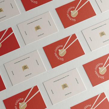 Jia Ting Business Card Mockup.jpg