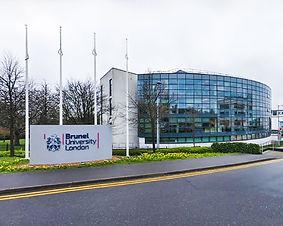 AZ-London-Brunel-International-College-2