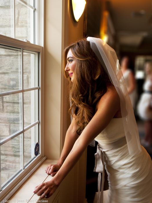 Chelsea Moxness-Coté ©JMCarisse 2012