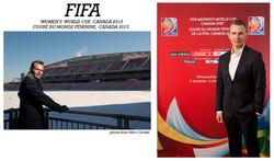 FIFA, Thomas Gerstenecker,  photo Jean-Marc Carisse 2015_5029  www.carissephoto.