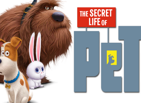 Reality Check heads to Binghamton to partner with B-Senators for Smoke-free Postgame Movie on Friday