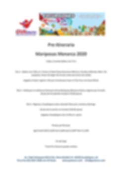 MONARCA 2020.jpg