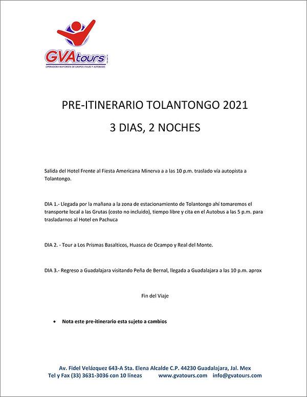 TOLANTONGO 2021.jpg