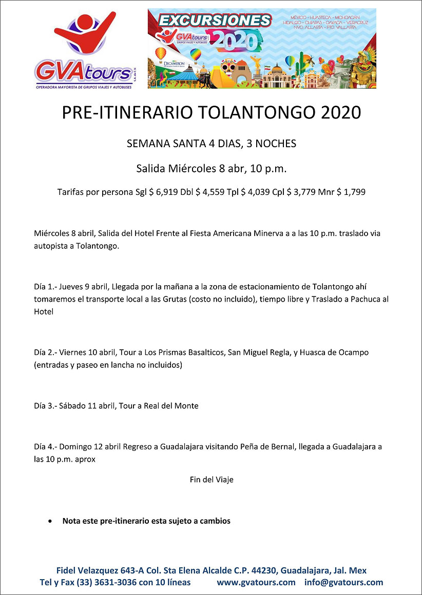 TOLANTONGO SANTA.jpg