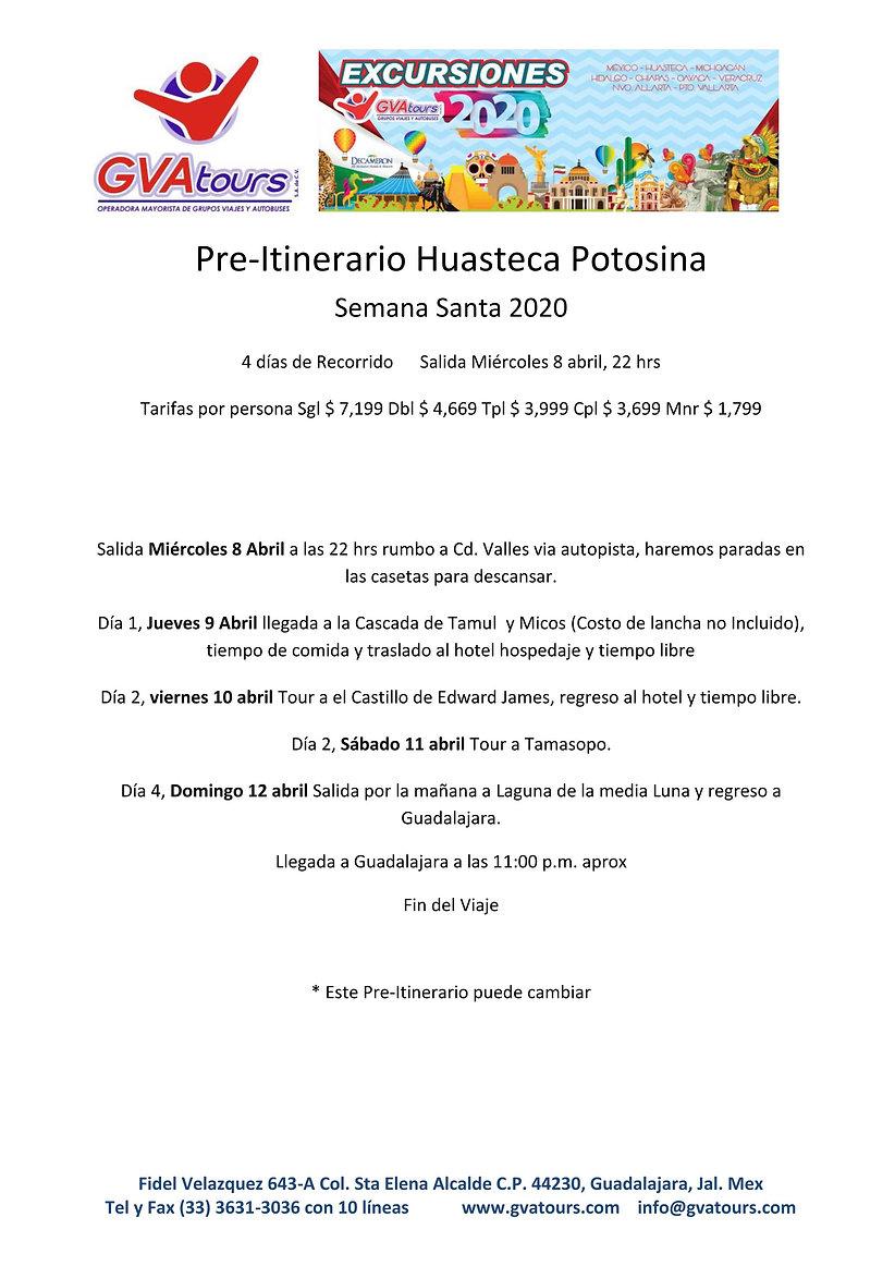 HUASTECA SANTA.jpg
