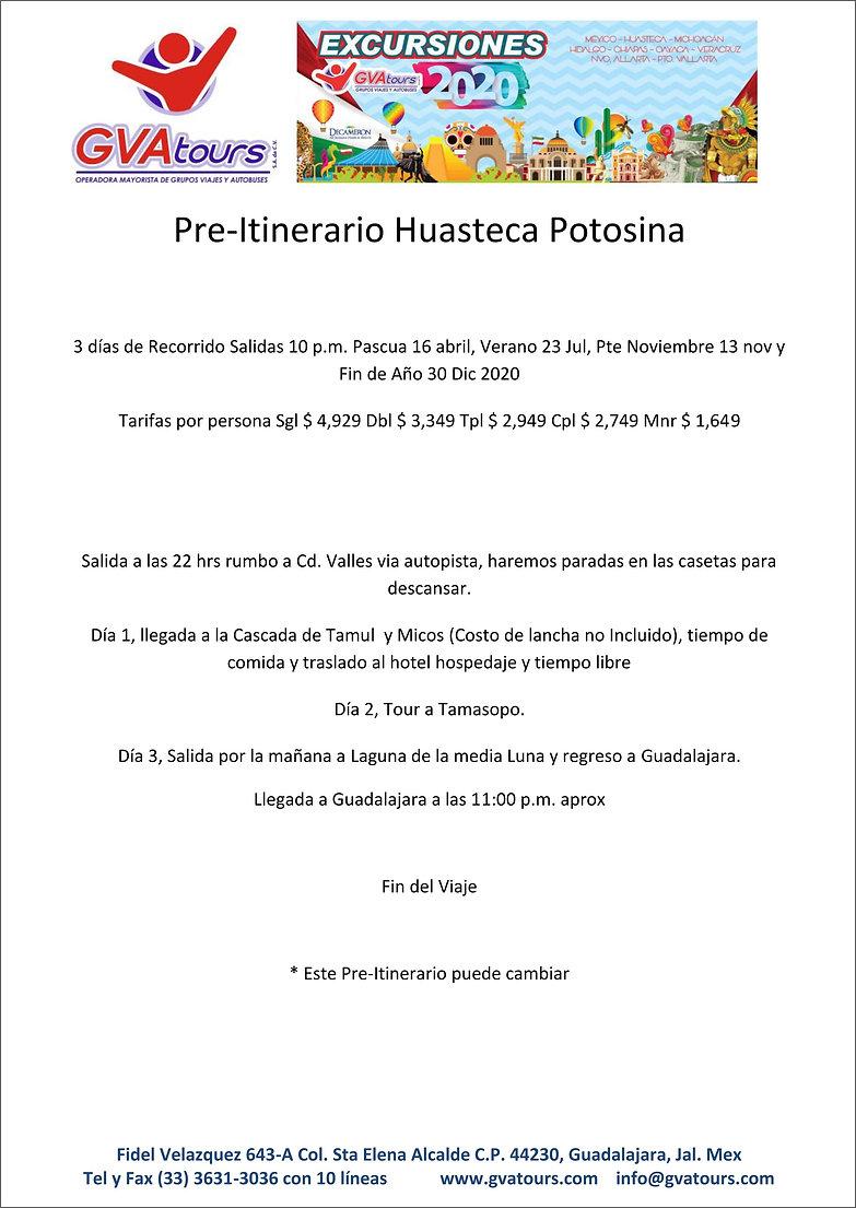 HUASTECA 2 NOCHES.jpg
