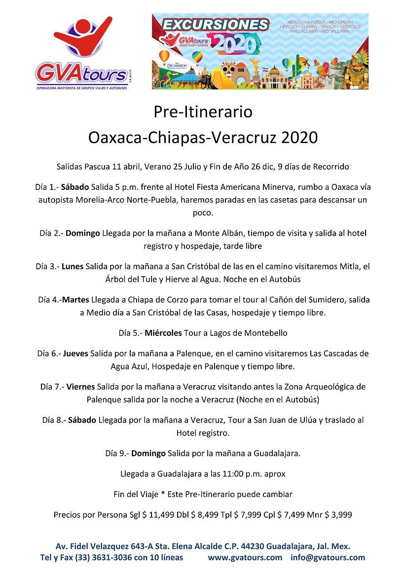 OAXACA-CHIAPAS-VERACRUZ.jpg