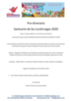 LUCIERNAGAS 2020.jpg