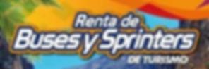 renta-camionetas-sprinter-autobuses-gvat