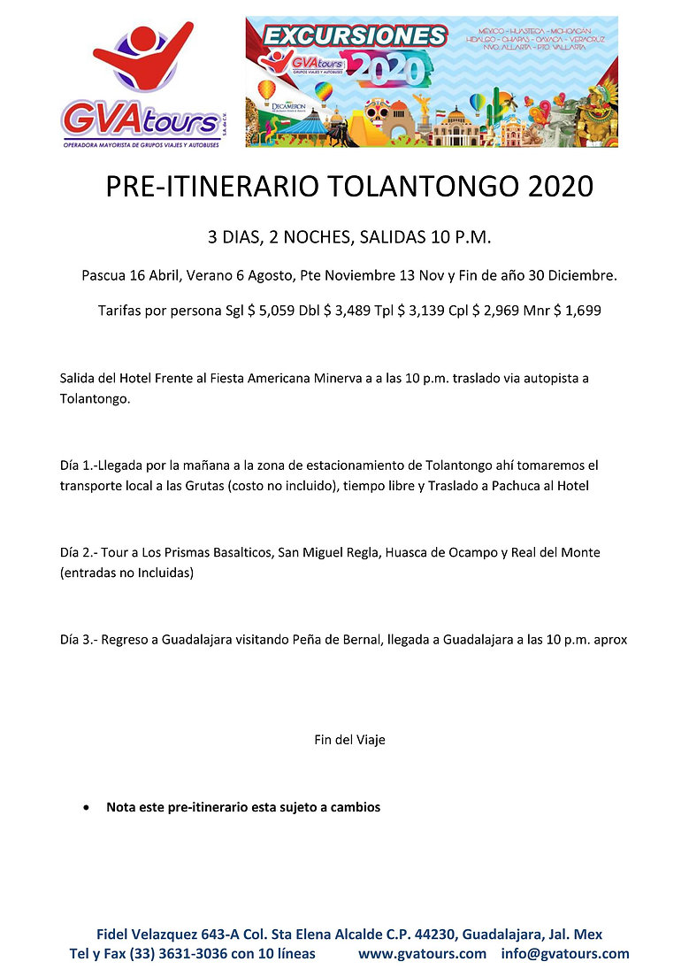 TOLANTONGO 2 NOCHES.jpg