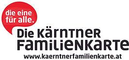 Familienkarte NEU 2020FK20_Logokoffer_4C