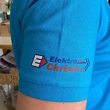 Logo Polo Christl.jpg