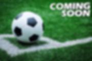 fixtures_coming_soon.png