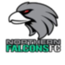 falcons_logo_new_green.jpg