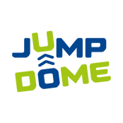 JUMPDOME_Logo_4c_naked.png