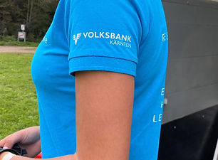 Volksbank armlogo.jpg