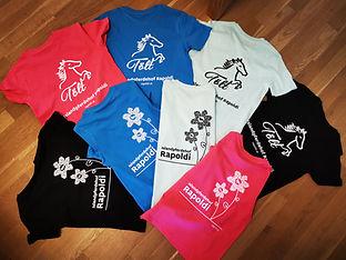 Logo Hof Shirt.jpg