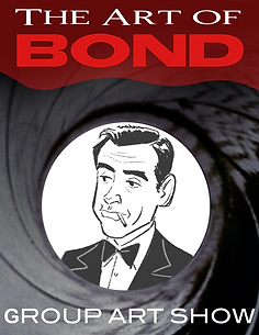 Bond Art Show icon v2.png