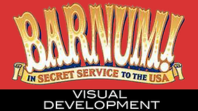 Barnum_VizDev icon.png