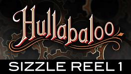 Hullabaloo Sizzle Reel 1 icon.png