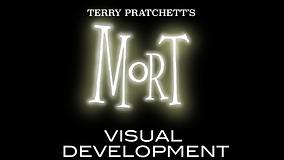 Mort VizDev icon v02.png
