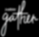gather-black-resized BLACK.png