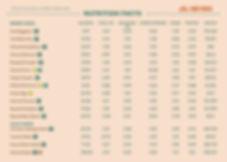 HEYBO NI breakdown 2020-02.jpg