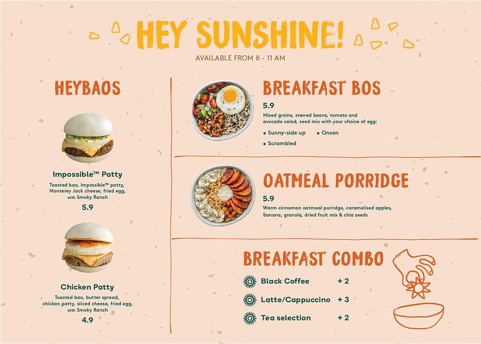 HEYBO Breakfast Menu Laminate 2021-01.jp