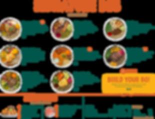 HEYBO Menu Brochure FA Sept 2019 WEB Sig