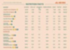 HEYBO NI breakdown 2020-04.jpg