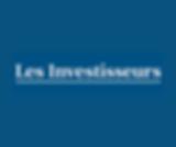 LIS-logo-squared.png