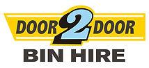 Door 2 Dor Logo.jpg
