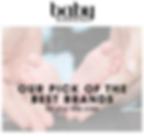 Baby_Londod_medium.png